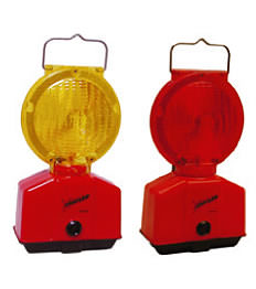 Star LED signal light